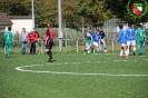 FC Preussen Hameln II 1 - 5 TSV Groß Berkel_28