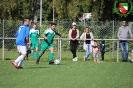 FC Preussen Hameln II 1 - 5 TSV Groß Berkel_29