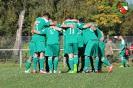 FC Preussen Hameln II 1 - 5 TSV Groß Berkel