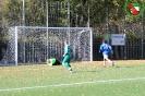 FC Preussen Hameln II 1 - 5 TSV Groß Berkel_30