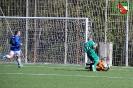 FC Preussen Hameln II 1 - 5 TSV Groß Berkel_31