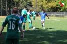 FC Preussen Hameln II 1 - 5 TSV Groß Berkel_32