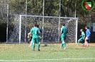 FC Preussen Hameln II 1 - 5 TSV Groß Berkel_33