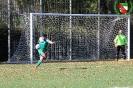 FC Preussen Hameln II 1 - 5 TSV Groß Berkel_35
