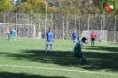 FC Preussen Hameln II 1 - 5 TSV Groß Berkel_36