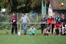 FC Preussen Hameln II 1 - 5 TSV Groß Berkel_38