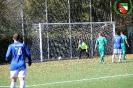 FC Preussen Hameln II 1 - 5 TSV Groß Berkel_39