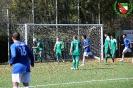 FC Preussen Hameln II 1 - 5 TSV Groß Berkel_40