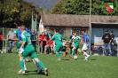 FC Preussen Hameln II 1 - 5 TSV Groß Berkel_41