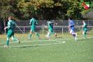 FC Preussen Hameln II 1 - 5 TSV Groß Berkel_42