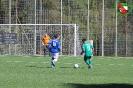 FC Preussen Hameln II 1 - 5 TSV Groß Berkel_43