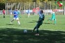 FC Preussen Hameln II 1 - 5 TSV Groß Berkel_44