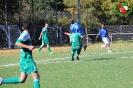 FC Preussen Hameln II 1 - 5 TSV Groß Berkel_45