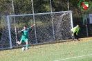 FC Preussen Hameln II 1 - 5 TSV Groß Berkel_46
