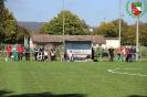 FC Preussen Hameln II 1 - 5 TSV Groß Berkel_47