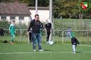 FC Preussen Hameln II 1 - 5 TSV Groß Berkel_48