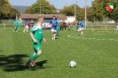 FC Preussen Hameln II 1 - 5 TSV Groß Berkel_4