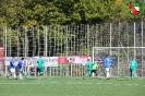 FC Preussen Hameln II 1 - 5 TSV Groß Berkel_50