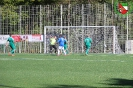 FC Preussen Hameln II 1 - 5 TSV Groß Berkel_51