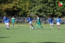 FC Preussen Hameln II 1 - 5 TSV Groß Berkel_53