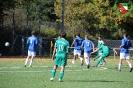 FC Preussen Hameln II 1 - 5 TSV Groß Berkel_54