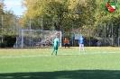 FC Preussen Hameln II 1 - 5 TSV Groß Berkel_55