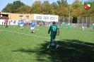 FC Preussen Hameln II 1 - 5 TSV Groß Berkel_56