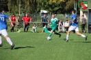FC Preussen Hameln II 1 - 5 TSV Groß Berkel_57