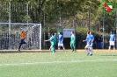FC Preussen Hameln II 1 - 5 TSV Groß Berkel_58
