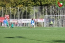 FC Preussen Hameln II 1 - 5 TSV Groß Berkel_59