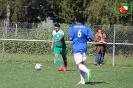 FC Preussen Hameln II 1 - 5 TSV Groß Berkel_5