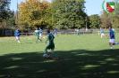 FC Preussen Hameln II 1 - 5 TSV Groß Berkel_60