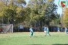 FC Preussen Hameln II 1 - 5 TSV Groß Berkel_61