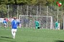 FC Preussen Hameln II 1 - 5 TSV Groß Berkel_62