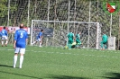 FC Preussen Hameln II 1 - 5 TSV Groß Berkel_63