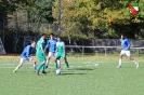 FC Preussen Hameln II 1 - 5 TSV Groß Berkel_64