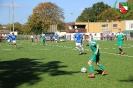 FC Preussen Hameln II 1 - 5 TSV Groß Berkel_65