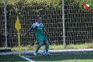 FC Preussen Hameln II 1 - 5 TSV Groß Berkel_66
