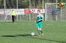 FC Preussen Hameln II 1 - 5 TSV Groß Berkel_67