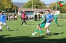 FC Preussen Hameln II 1 - 5 TSV Groß Berkel_68