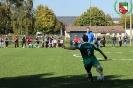 FC Preussen Hameln II 1 - 5 TSV Groß Berkel_69