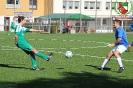 FC Preussen Hameln II 1 - 5 TSV Groß Berkel_6