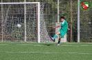 FC Preussen Hameln II 1 - 5 TSV Groß Berkel_71