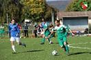 FC Preussen Hameln II 1 - 5 TSV Groß Berkel_72