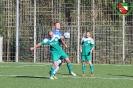 FC Preussen Hameln II 1 - 5 TSV Groß Berkel_73