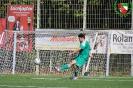 FC Preussen Hameln II 1 - 5 TSV Groß Berkel_74