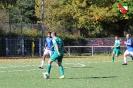 FC Preussen Hameln II 1 - 5 TSV Groß Berkel_75