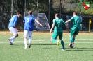 FC Preussen Hameln II 1 - 5 TSV Groß Berkel_76