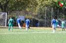 FC Preussen Hameln II 1 - 5 TSV Groß Berkel_77