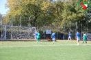 FC Preussen Hameln II 1 - 5 TSV Groß Berkel_78